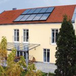solar-3